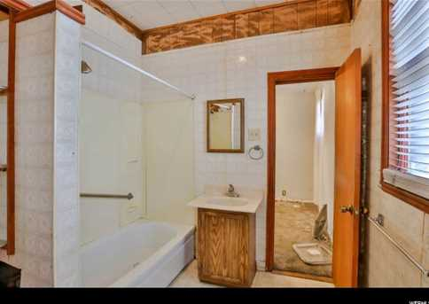 3016 Wall Ave - Photo 10