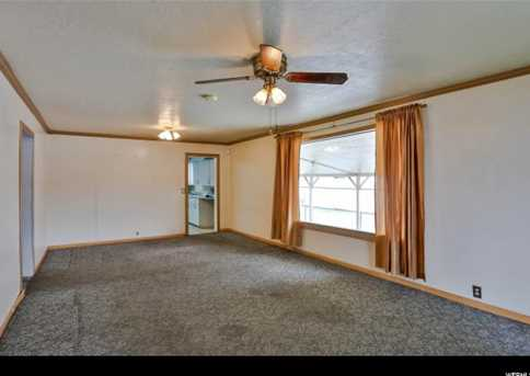 3016 Wall Ave - Photo 4