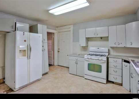 3016 Wall Ave - Photo 7