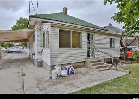3016 Wall Ave - Photo 15