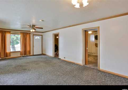 3016 Wall Ave - Photo 3