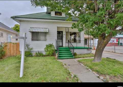 3016 Wall Ave - Photo 1