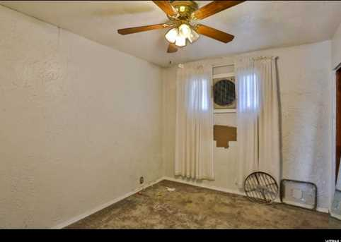 3016 Wall Ave - Photo 9