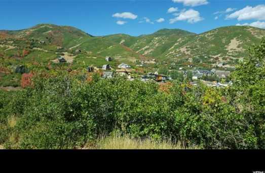 102 Alphorn Way - Photo 1