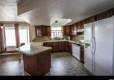 6278 E Ashley Creek Rd - Photo 7