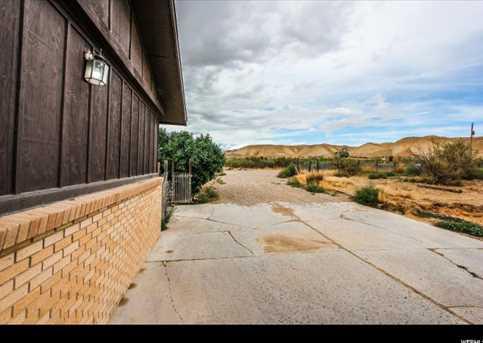 6278 E Ashley Creek Rd - Photo 21