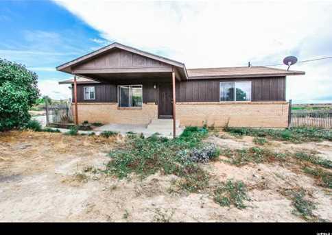 6278 E Ashley Creek Rd - Photo 1