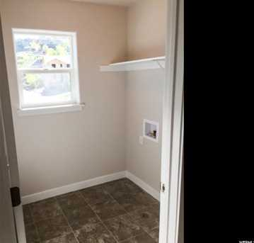 242 E Ridgeline Way - Photo 7
