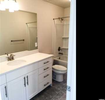 242 E Ridgeline Way - Photo 13