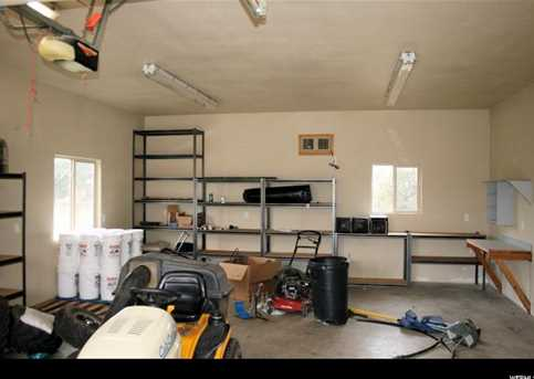 474 S Coyote Rd - Photo 15