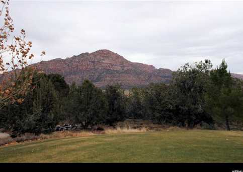 474 S Coyote Rd - Photo 29