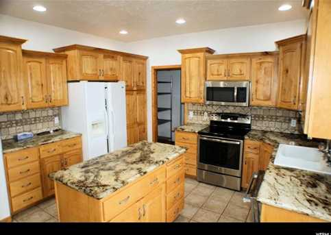 474 S Coyote Rd - Photo 3