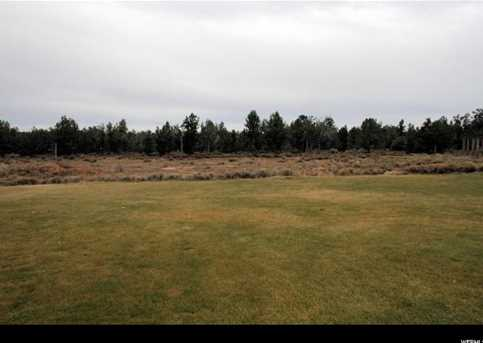 474 S Coyote Rd - Photo 23
