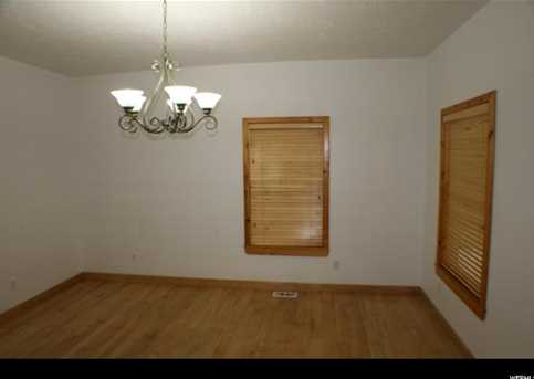 474 S Coyote Rd - Photo 5