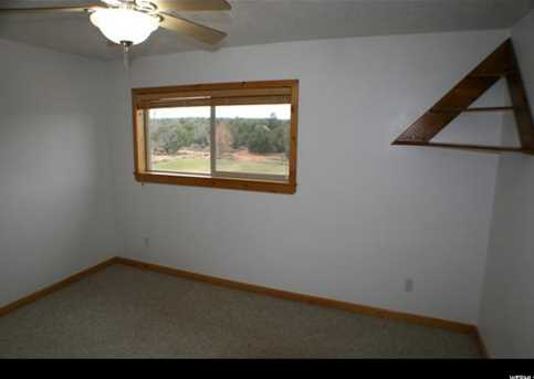 474 S Coyote Rd - Photo 11