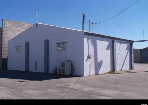 3909 S Airport Rd W #S-425 - Photo 11