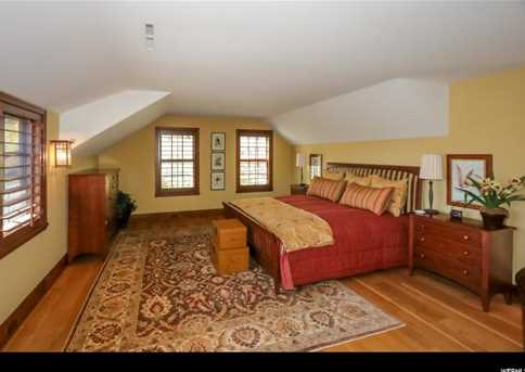 1141 N Oak Forest  Rd - Photo 49
