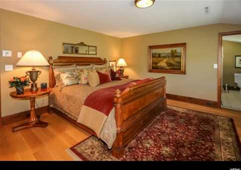 1141 N Oak Forest  Rd - Photo 47