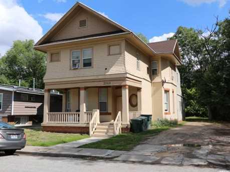 2560 S Orchard Ave E - Photo 1