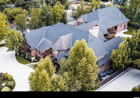 6190 S Murdoch Woods Pl - Photo 1