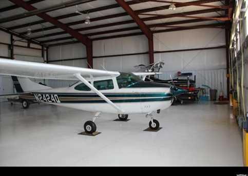 2370 W Aviation Way - Photo 9