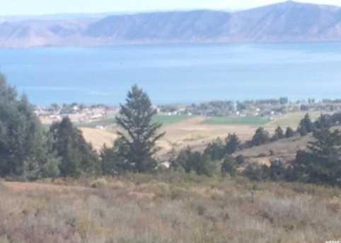 659 S Lake View  W - Photo 1
