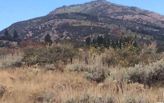 659 S Lake View  W - Photo 3
