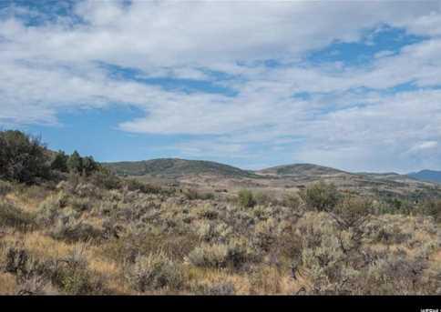 6720 E Cliff View Ct - Photo 5