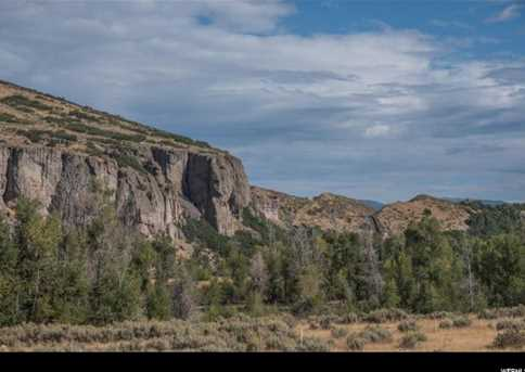 6720 E Cliff View Ct - Photo 9