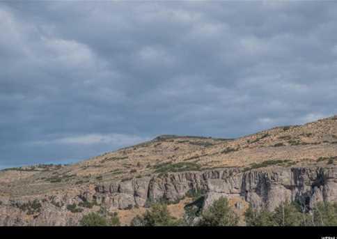 6720 E Cliff View Ct - Photo 15