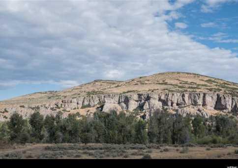 6720 E Cliff View Ct - Photo 3