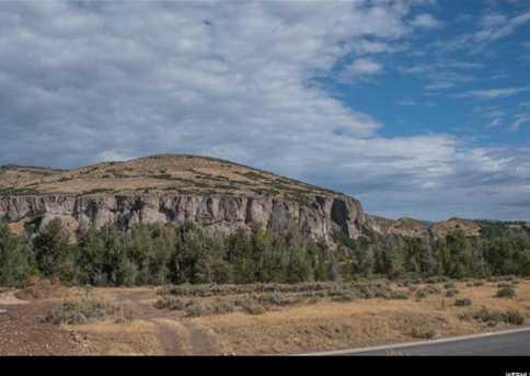 6720 E Cliff View Ct - Photo 7