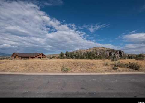 6770 E Cliff View Ct - Photo 3