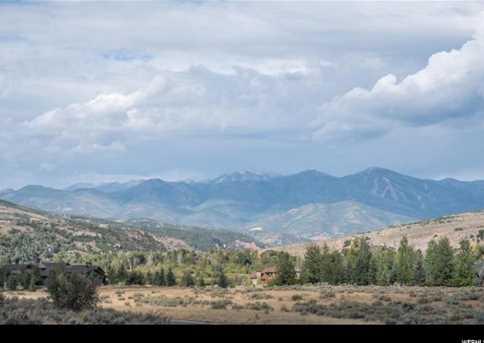 6770 E Cliff View Ct - Photo 11