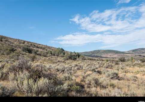 6770 E Cliff View Ct - Photo 5