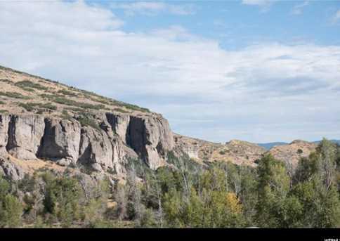 6770 E Cliff View Ct - Photo 13