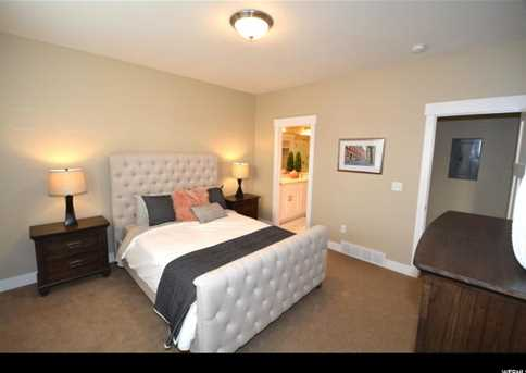 5292 W Cass Ave S #4 - Photo 7
