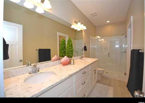 5292 W Cass Ave S #4 - Photo 9
