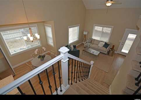 5292 W Cass Ave S #4 - Photo 5
