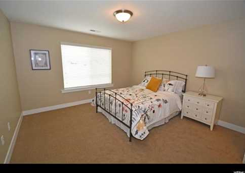 5292 W Cass Ave S #4 - Photo 11