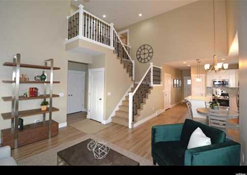 5292 W Cass Ave S #4 - Photo 3