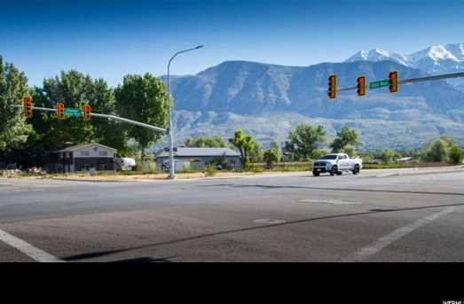 1300 W Pleasant Grove Blvd - Photo 1