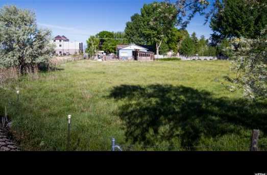 1300 W Pleasant Grove Blvd - Photo 9