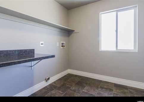 420 S Hinckley Rd - Photo 11