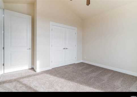 1152 N Reese Dr W #LOT 24 - Photo 15