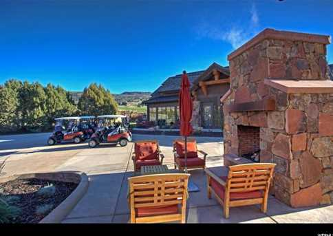 165 N Haystack Mountain Dr - Photo 25