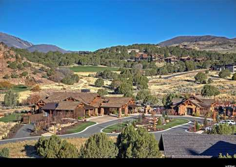 165 N Haystack Mountain Dr - Photo 19
