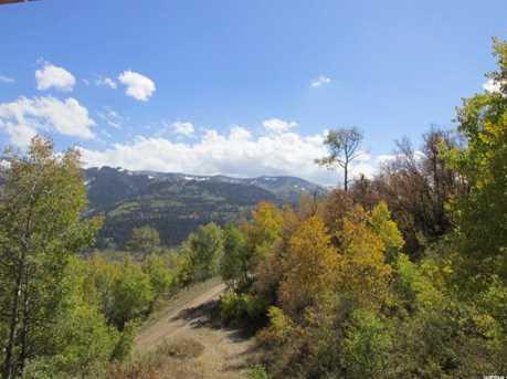 163 Mt Aire Upper Loop #163 - Photo 15