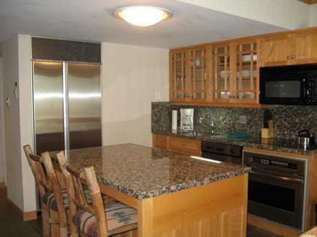 9202 E Lodge Dr S #103-4 - Photo 9