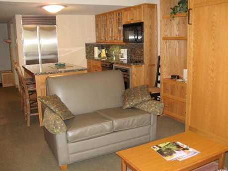 9202 E Lodge Dr S #103-4 - Photo 5